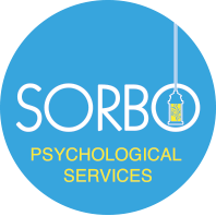 Sorbo Psychological Services in Calgary